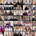 El Coro de la Misión Manchester de Inglaterra llega a una Audiencia Global