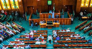 Reps share expensive cars amid coronavirus concerns