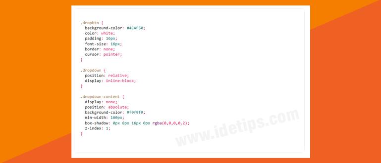 Membuat Syntax Highlighter Otomatis Terbaru di Blogger / blogspot