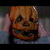 Halloween III: A Noite das Bruxas (1982)