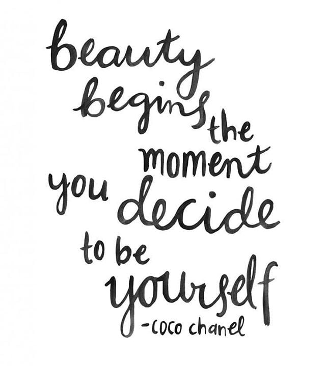 Inspiring-Makeup-Quotes-Instagram