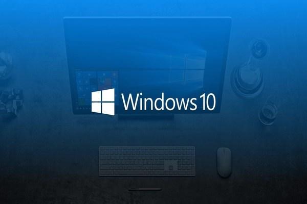 أخيرا ..مايكروسوفت تعلن عن خبر سار بشأن ويندوز 10