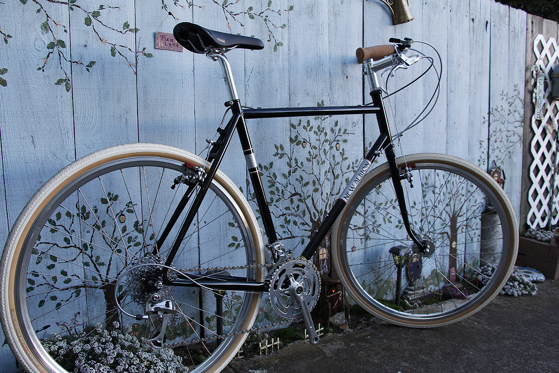 Albion Cycles (@albioncycles) • Instagram photos and videos