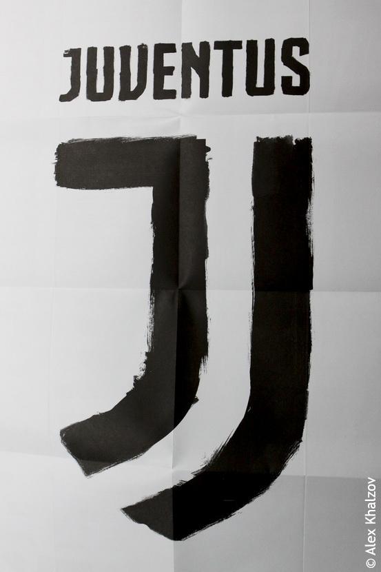 Juventus Black&White Membership
