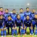 Kalahkan Sulsel 5-4, Tim Sepak Bola Jabar Raih Emas PON XIX/2016