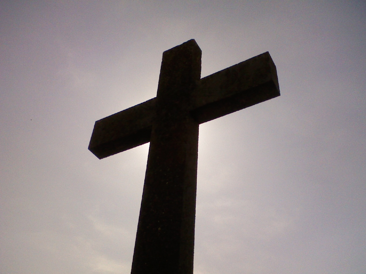 Christian Cross Christian Cross Wallpapers Desktop