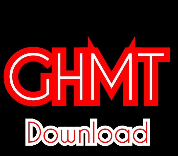 GHMT Daftar Obtain tanpa watermark