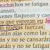 Isaías 40:30-31