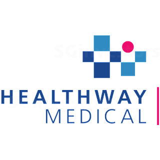 HEALTHWAY MEDICAL CORP LTD (5NG.SI) @ SG investors.io