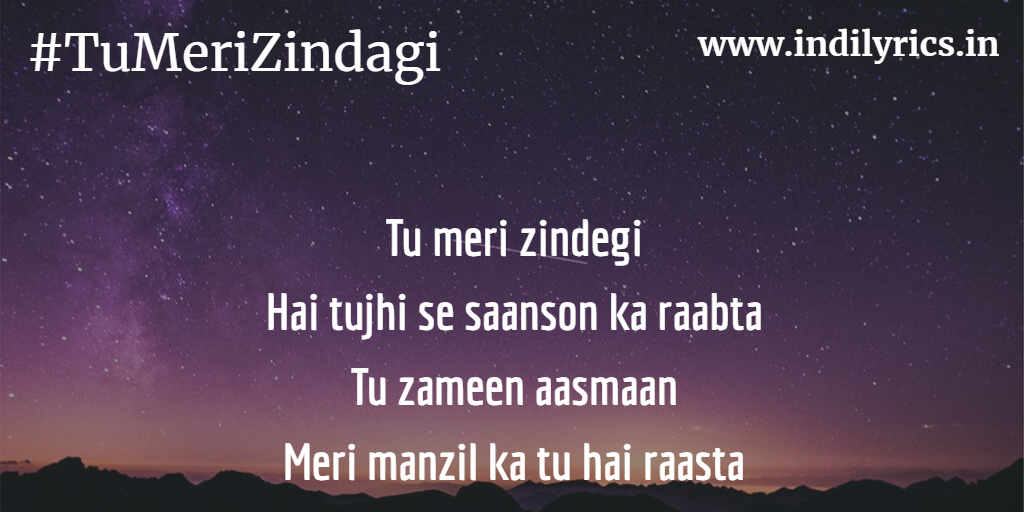 Tu Meri Zindagi Keshav Kumar Full Hindi Song Lyrics With English Translation And Real Meaning Explanation English Translation And Real Meaning Of Indian Song Lyrics Translate kzclip videos in hindi ii how to convert english movie to hindi hello friends welcome to our channel hindi mein jaankari.hmj friends in this video we show you how to translate youtube learn about hindi to english translation on pc, how to translate from hindi to english on mobile? tu meri zindagi keshav kumar full