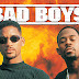 Film Series Bad Boys Wiki : Bad Boys for Life Release Date, Box office, Trailer, Review, Bad Boys for Life Run Time