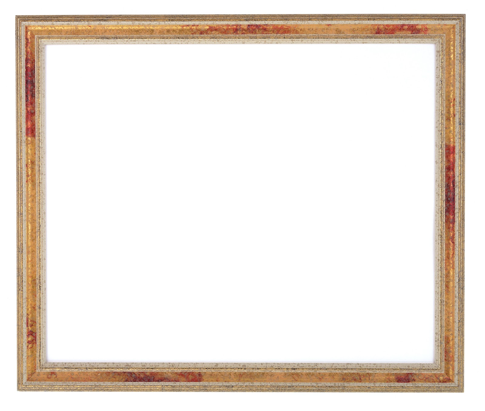 SEENWALL: Photo Frame Wallpaper Gallery