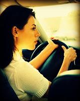 recensione assicurazione auto genertel donna