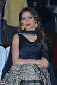 Pragya Jaiswal at ONV Audio Launch-thumbnail-8
