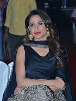 Pragya Jaiswal at ONV Audio Launch-cover-photo