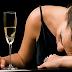 Cara Memberi Obat Bius Cair Pada Minuman