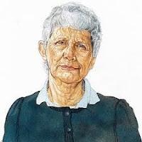 Marina Jarre: morta la scrittrice testimone della cultura valdese
