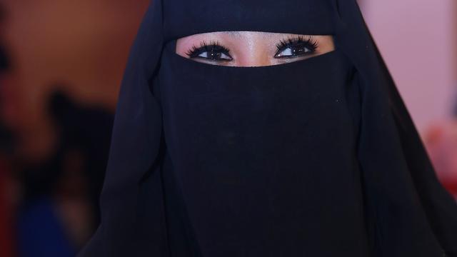 Innalillahi, Artis Hijrah Soraya Abdullah Meninggal Dunia