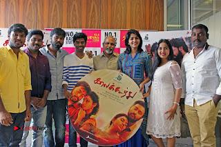 Kaala Koothu Tamil Movie Audio Launch Stills  0008.jpg