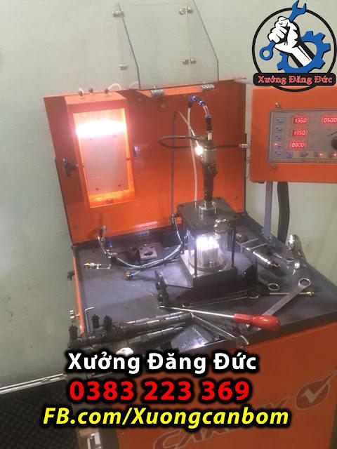 Dịch Vụ Sửa Chưa Cân KIm Điện Tử Tại Bắc Ninh