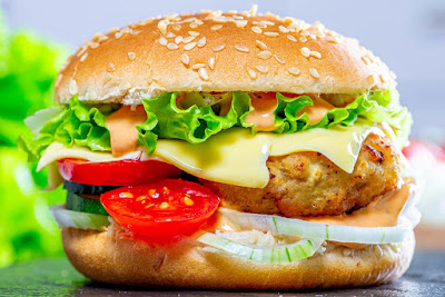 Fast Food Breakfast That Is Healthy 19 Healthy Fast Food Options For Breakfast