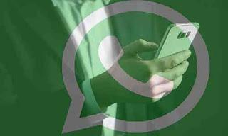 Langkah Cara Membuat Akun Whatsapp Bisnis Untuk Usaha Anda
