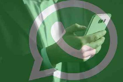 Langkah Cara Membuat Akun Whatsapp Bisnis Untuk Usaha Online Anda