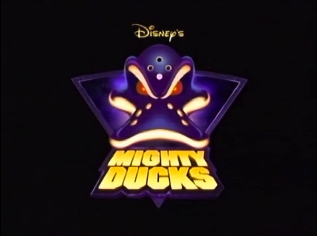 http://saturdaymorningsforever.blogspot.com/2015/03/the-mighty-ducks-animated-series.html