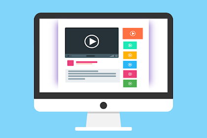 اليكم المشغل الذي يحلم به اي مدون لعرض الفيديوهات او البث المباشر مع العديد من الخطائص مثل الترجمة و تعدد الجودات