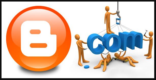 Cara Mencegah Redirect dari blogspot.com ke blogspot.co.id