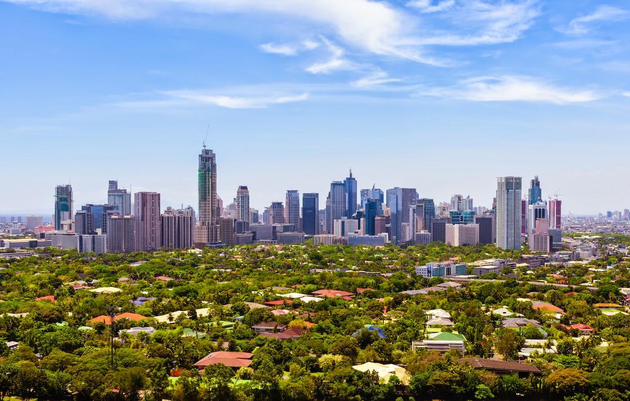 bitcoin trading philippines