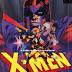 Throwback Video Games: X-Men (Arcade Version)