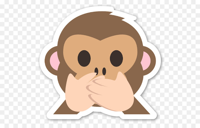 Imagen moni Emoji