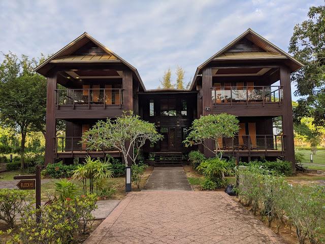 duyong marina and resort, terengganu resort, duyong marina resort terengganu
