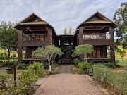 Review: Duyong Marina & Resort - Terengganu