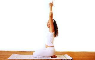 sat kriya meditasi
