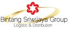 PT Bintang Sriwijaya Lampung