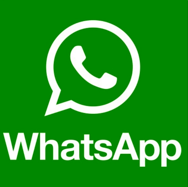 How to delete messages from a WhatsApp groups