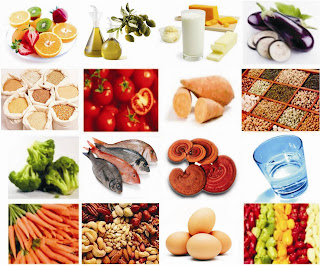 Alimentación Para Estómagos Delicados