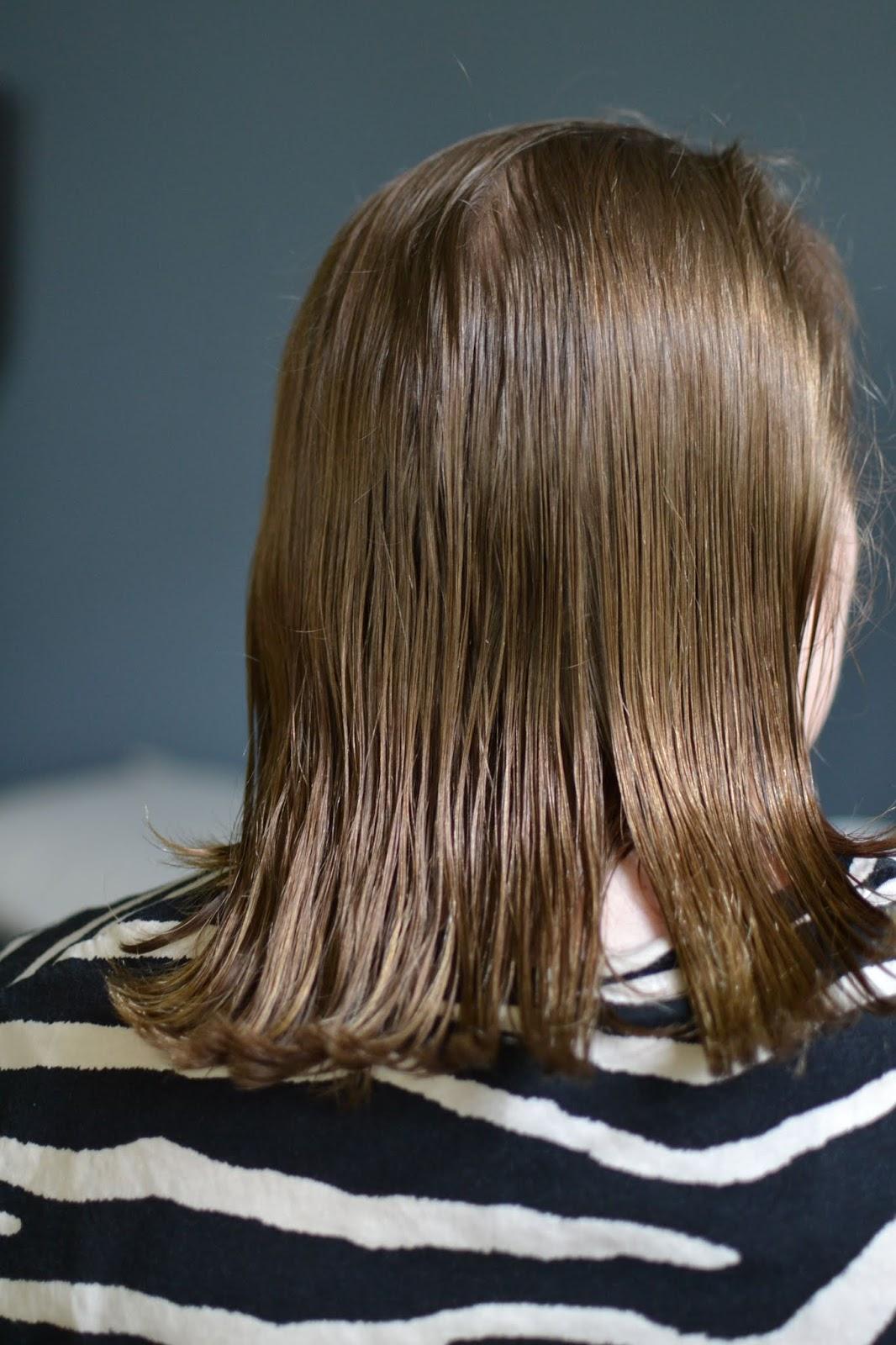 skwalan w pielęgnacji włosów