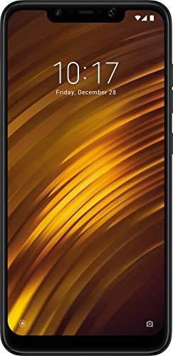 Xiaomi ने इस स्मार्टफोन से हटाया अपना नाम! अब मिलेगा अलग ब्रांड के तौर पर...