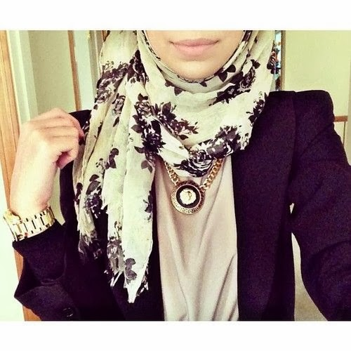 hijab-chic-blog-blogspot