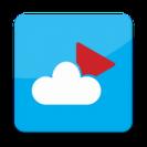 SkyTube Extra APK v2.972 Latest Version
