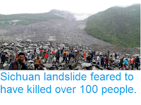 https://sciencythoughts.blogspot.com/2017/06/sichuan-landslide-feared-to-have-killed.html