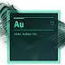 Adobe Audition CS6 + Crack