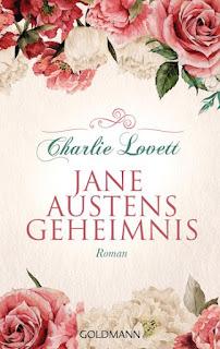 http://www.randomhouse.de/Taschenbuch/Jane-Austens-Geheimnis/Charlie-Lovett/Goldmann-TB/e484798.rhd