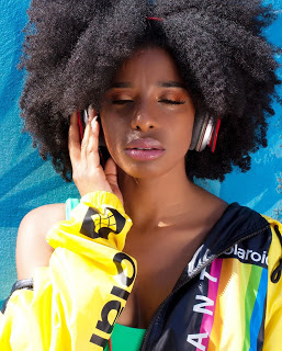 Jennifer Dias Feat. Sureno Beatzz & Supa Squad - Boom
