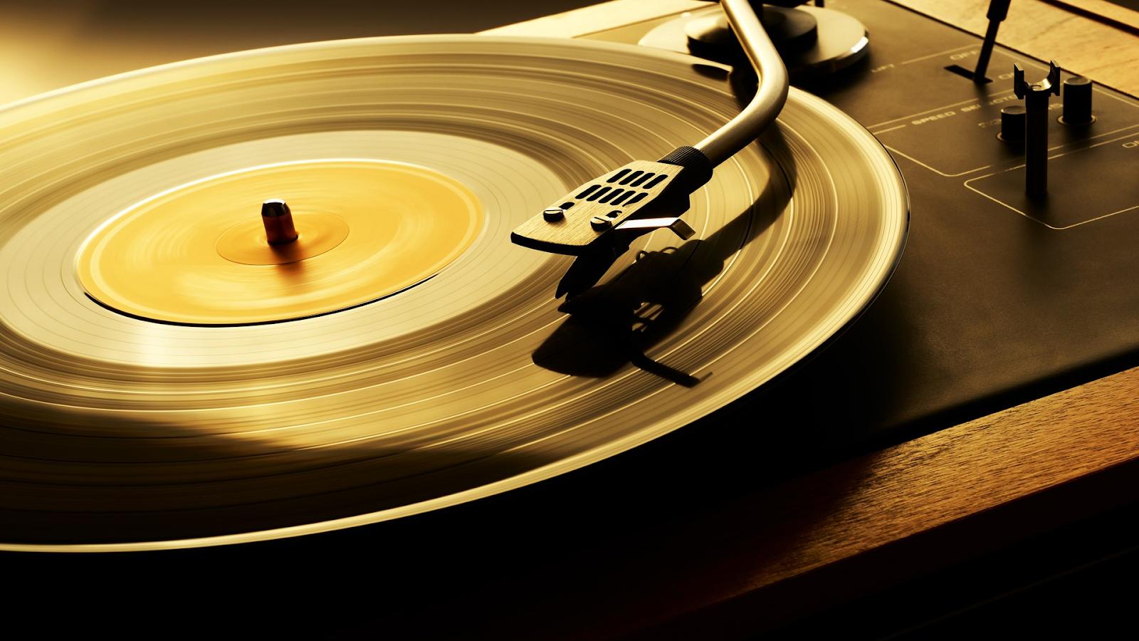 Download-Visions-of-Vinyl-Tema-Windows-10