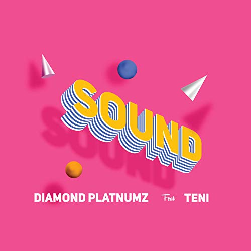 Diamond Platnumz – Sound ft. Teni Mp3 Free Download