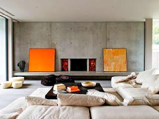 desain-rumah-industrial.jpg
